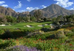 Indian Wells Golf Resort_Celebrity #16_CLOUDS
