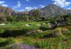 Indian Wells Golf Resort_Celebrity #16_CLOUDS