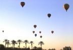 Hot-Air-Balloons_Indio_El-Dorado-Polo-Field_2012