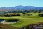 Terralago Golf_Indio_scenic_2
