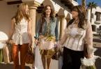 Shoppers_Old Town La Quinta