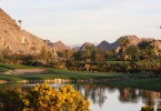 SilverRock Resort_La Quinta_Hole 17