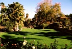 Croquet Court_Palm Springs scenic_1