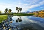 Escena Golf Club_Palm Springs_RT