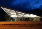 Palm-Springs_Visitors-Center_Midcentury-Modern_Tramway-Gas-Station