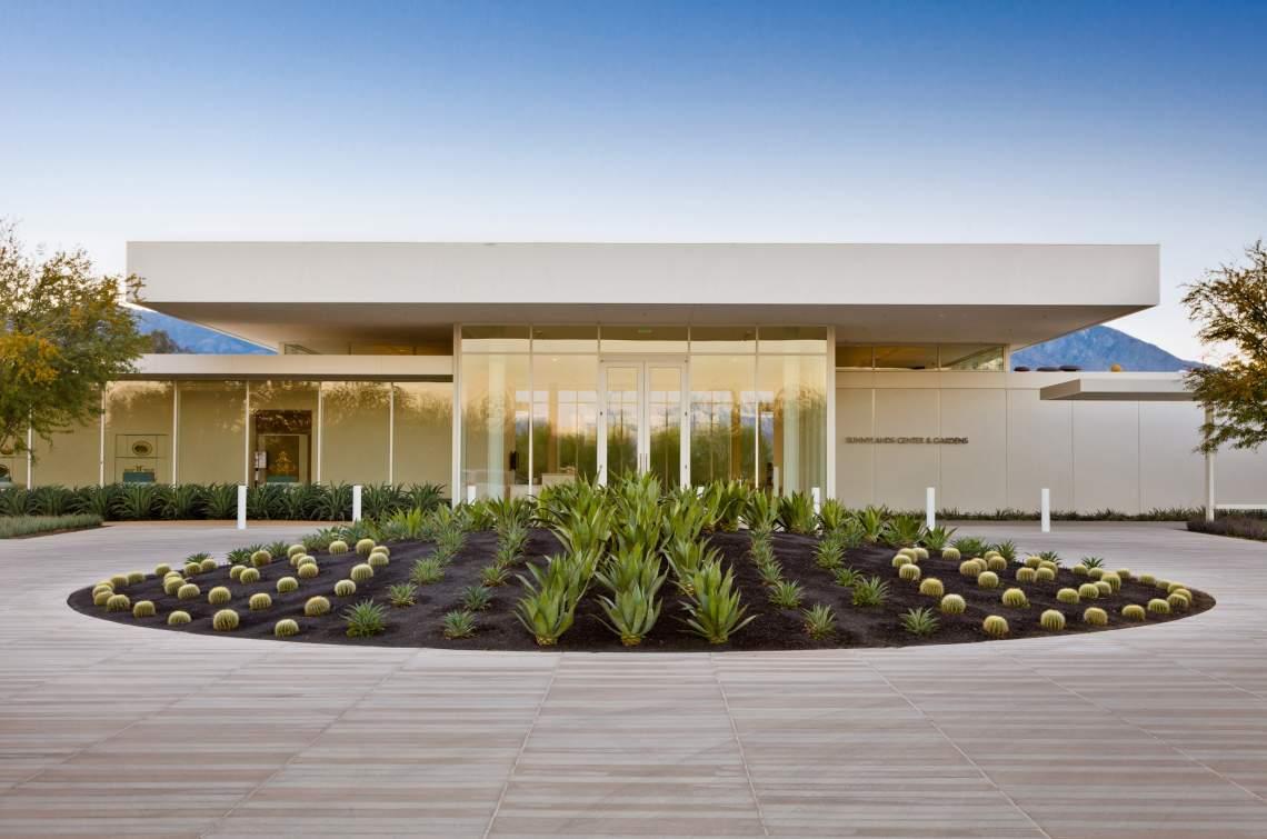 Rancho Mirage California Real Estate