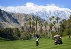 Rancho Las Palmas_Rancho Mirage_GolfMountain