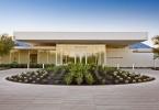 SunnylandsCenterEntrance_Rancho-Mirage
