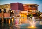 TheRiver_Rancho-Mirage_Century-Theatre_11