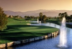 Westin Mission Hills Resort_Rancho Mirage_Golf