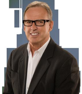 Doug Balog
