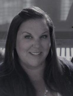 Jillian Chancellor